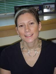 Kristin Baird