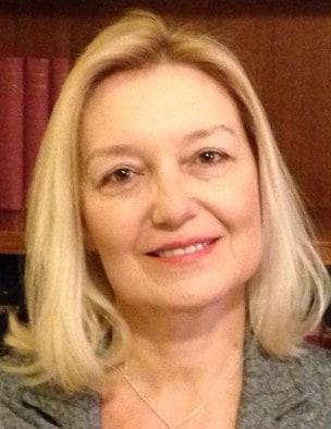Ελένη Τζαβάρα
