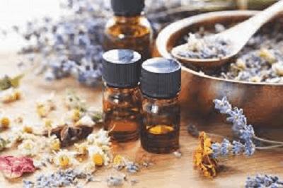 aromathearpy
