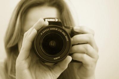 photography50