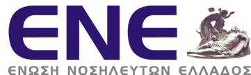 enne_logo